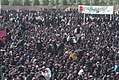 Ali Khamenei in Qaen (14).jpg