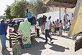 Ali Sabieh community cleanup 120507-F-GA223-007.jpg