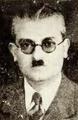 Ali Sami Shirazi.png