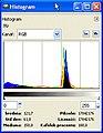 Alians PL Gimp2,4 Histogram RGB RainbowP5110045.jpg