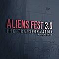 AliensFest 3.0 Logo.jpg