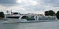 Alina (ship, 2011) 045.JPG