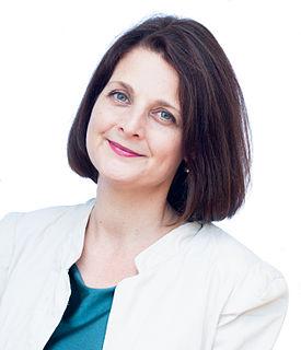 Alison Xamon Australian politician