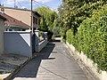 Allée Glycines - Villiers-sur-Marne (FR94) - 2021-05-07 - 2.jpg