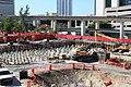 All Aboard Florida Construction (24425383315).jpg