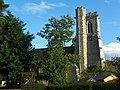 All Saints' Church, Willian (19366643764).jpg