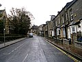 All Souls Road - geograph.org.uk - 606722.jpg