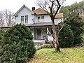 Allen Street, Sylva, NC (45906790874).jpg