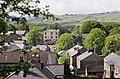 Allendale Market Square - geograph.org.uk - 384500.jpg