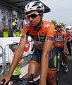 Alleur (Ans) - Tour de Wallonie, étape 5, 30 juillet 2014, arrivée (C18).JPG