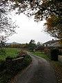 Allington Lodge - geograph.org.uk - 1563618.jpg