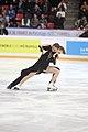 Allison REED Saulius AMBRULEVICIUS-GPFrance 2018-Ice dance FD-IMG 4212.JPG