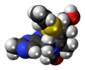 Allithiamine 3D spacefill.png