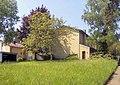 Allmannsdorf, Kreuzkirche 01.jpg