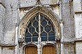 Allonne (Oise) (9645520883).jpg