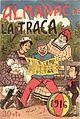 Almanac La Traca 1916.jpg