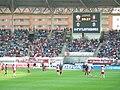 Almeria Osasuna 0708.JPG