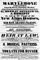Almshouses in St. John's Wood Marylebone. Wellcome M0013548.jpg