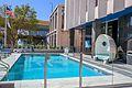 Aloft Hotel (Orlando, Florida)-3.jpg