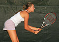 Alona Bondarenko in Albuquerque 2008.jpg
