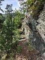 Alpensteig 3 - panoramio.jpg