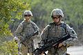 Alpha Troop dismounts 110921-A-FG822-011.jpg