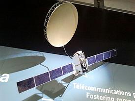 Alphasat bourget YC1.jpg