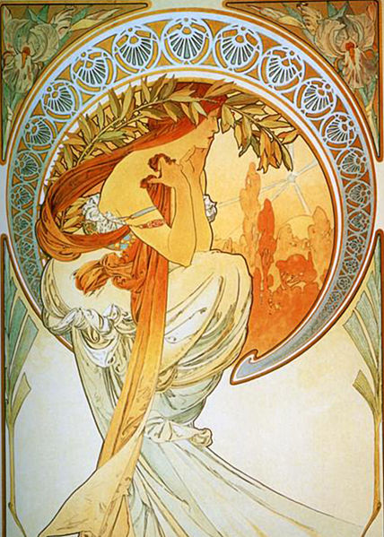 File:Alphonse Mucha - Poetry.jpg
