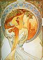 Alphonse Mucha - Poetry.jpg