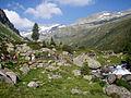 Alpine Peace Crossing 04.JPG