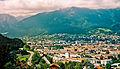 Alpy Landscape wikiskaner 16.jpg