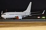 Alrosa, EI-GCV, Boeing 737-7CT (38805176450).jpg