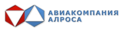 Alrosa Air Company logo (old).png
