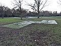 Alsterpark Slackline (2).jpg