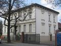 Alt Wittenau 34 Vorgarten.PNG