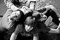 Altavista band.jpg