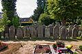 Alte Grabsteine im Domfriedhof in Verden (Aller) IMG 0522.jpg