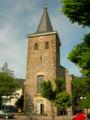 Alte Kirche Velbert.JPG