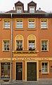 Altenburg Historischer Friseursalon 07.jpg