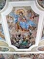 Altenmarkt Kapelle - Deckenfresco Maria und Kontinente 1.jpg