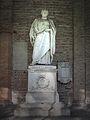 Alter-Suedl-Friedhof-NA-7-Breslau-Heinrich-bei-GF-28.jpg
