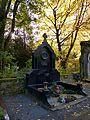 Alter Ehrenfelder Friedhof Oktober 2016 20.jpg