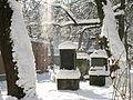 Alter Nördlicher Friedhof GO23.jpg
