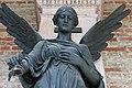 Alter Südfriedhof München 2010-04-24-1669.jpg