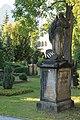 Alter katholischer Friedhof Dresden 2012-08-27-9955.jpg
