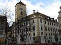 Altes Rathaus, Regensburg - panoramio (2).jpg