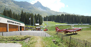 Altiport-Meribel.jpg