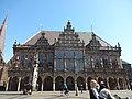 Altstadt bremen 2019-04-19 (6).jpg