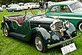 Alvis 70 Special Tourer (1938) - 8038754354.jpg
