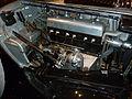 Alvis Speed 20 SC Lancefield Drophead Coupe (8514289680).jpg